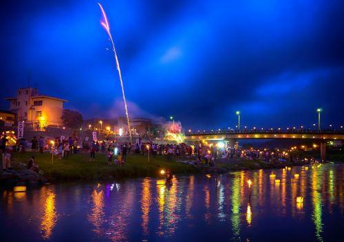 japan kumamoto festival