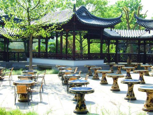 japan garden japanese garden