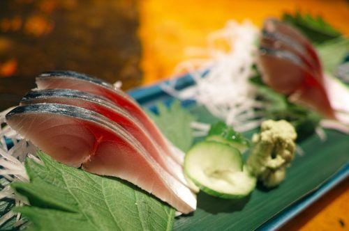 japanese food japan food tavern