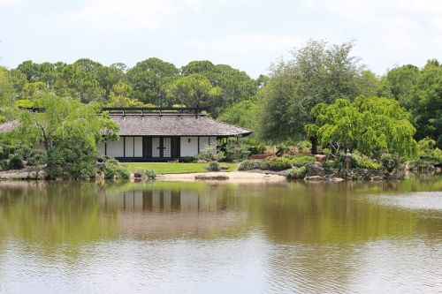japanese house japanese dwelling house