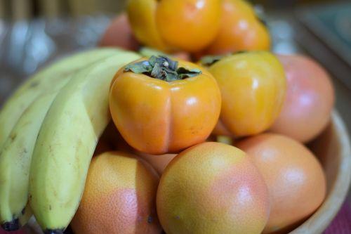 japanese persimmon japanese khaki