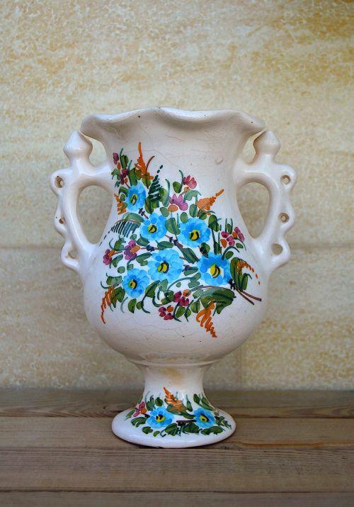 jar crafts ceramic
