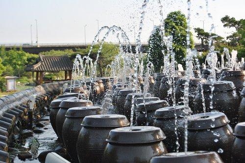 jar  background  water
