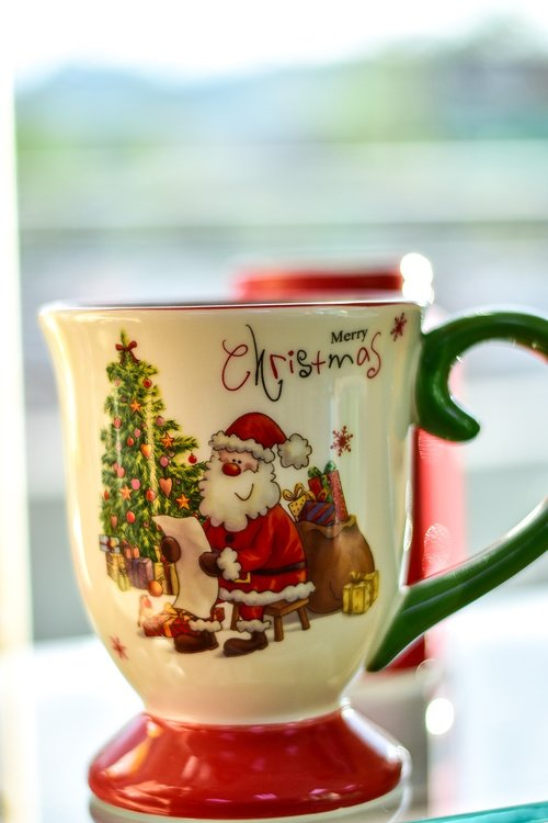 jar  christmas  symbolic