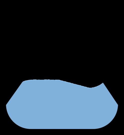 jar,ąsotis,vanduo,konteineris,virtuvė,ąsotis,aptarnavimas,stiklas,stiklo dirbiniai,nemokama vektorinė grafika