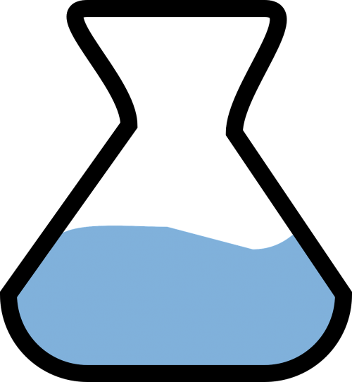 jar jug water