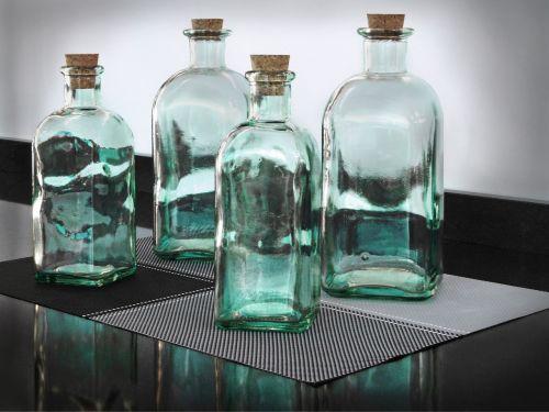 jars kitchen storage