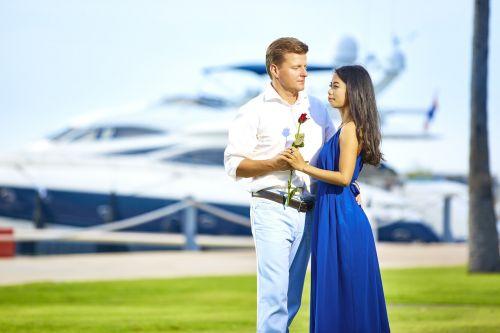 napa marry wedding