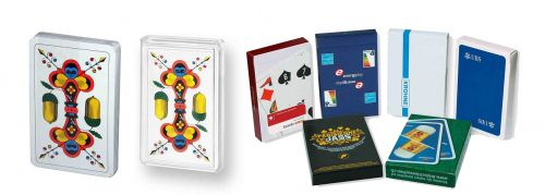 jass cards playing cards card games