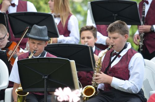 Free photos school band search, download - needpix com