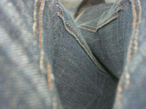 jean blue jeans jeans