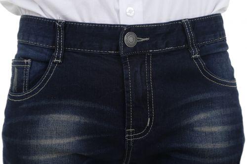 jeans denim pocket