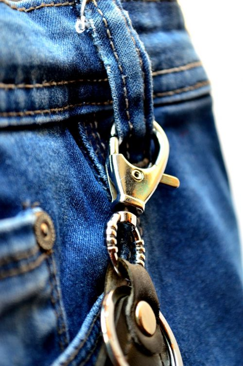 jeans denim clothing