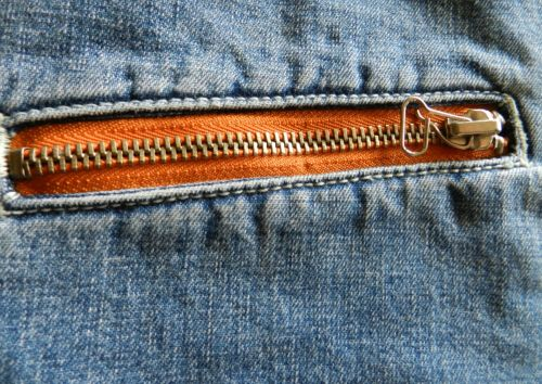 Jeans 2013 (2)