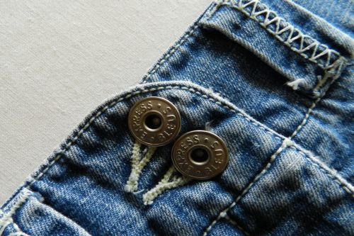 Jeans 2014 (2)