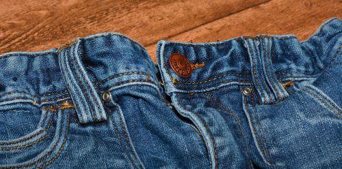 jeans pants blue jeans