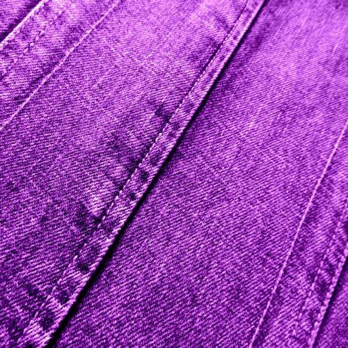 dizainas, fonas, medžiaga, popierius, Scrapbooking, džinsai, violetinė, purpurinės džinsai