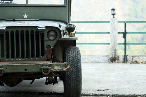 jeep  off-road jeep  adventure