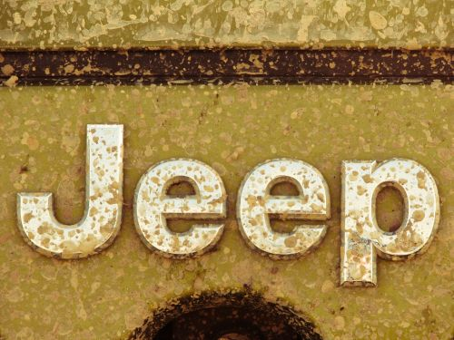 Jeep Wrangler,4 x 4,off road,purvas,logotipas,krikšto aistra,hobis