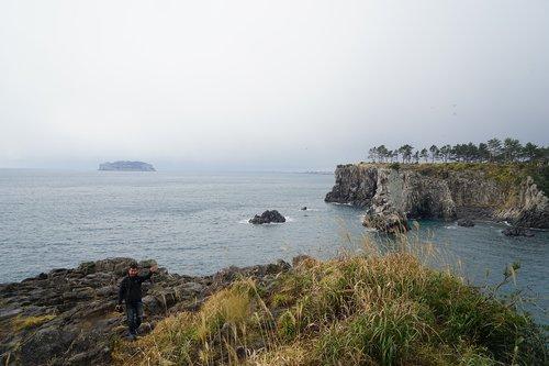 jeju  jeju island  travel