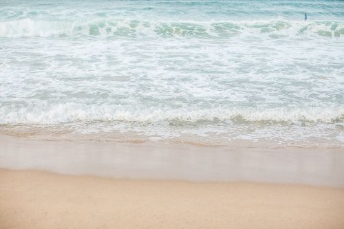 jeju island sea photo summer white sandy beach