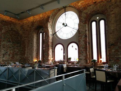 jelgava latvia clock
