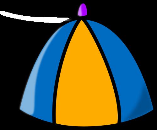 jelly bag cap hat cap