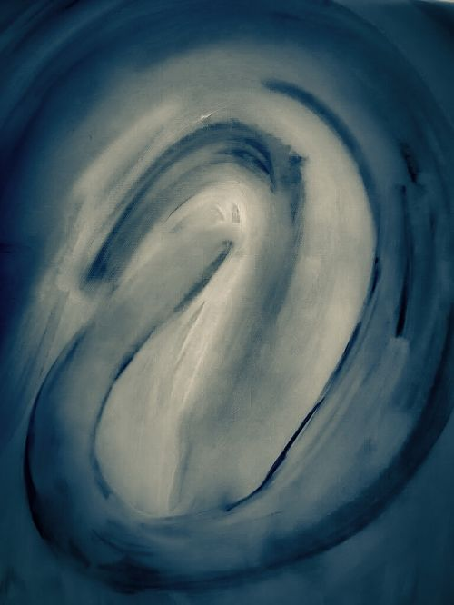 jennifer riaz abstract art digital art