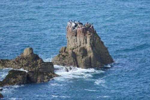 jersey england channel islands