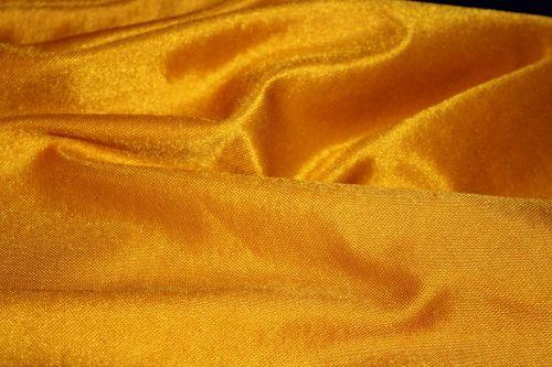 Jersey Cloth