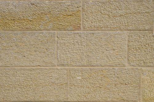Jerusalem Stone Background