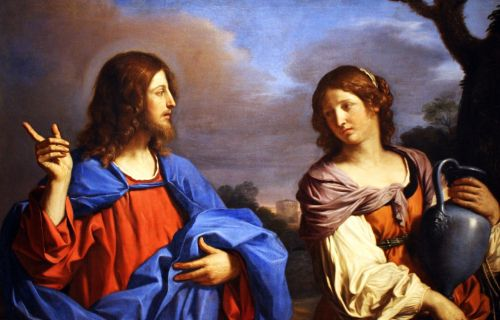 jesus mary magdalene magdalene