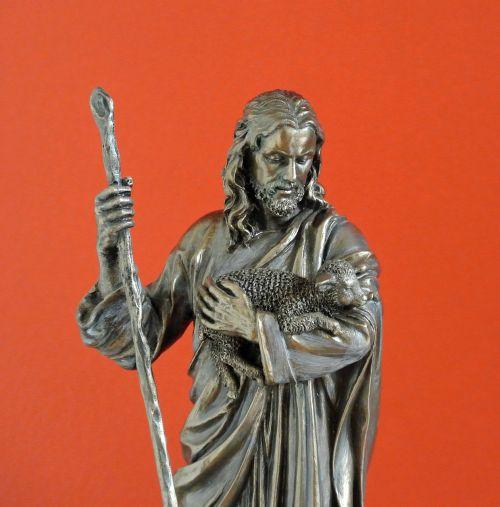 Jėzus,statula,religija,krikščionybė,religinis,krikščionis,skulptūra,šventas,tikėjimas,šventas,biblinis