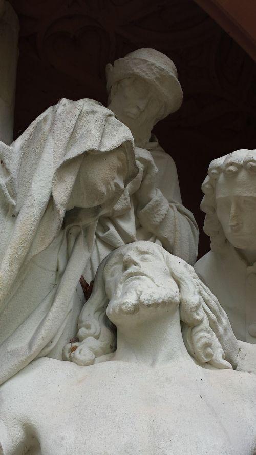 jesus rochusberg death