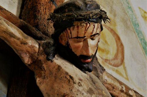 jesus christ clinic