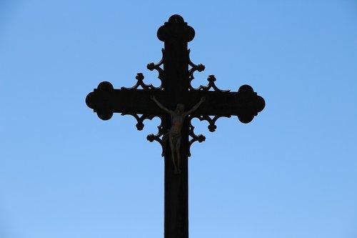jesus  christianity  faith