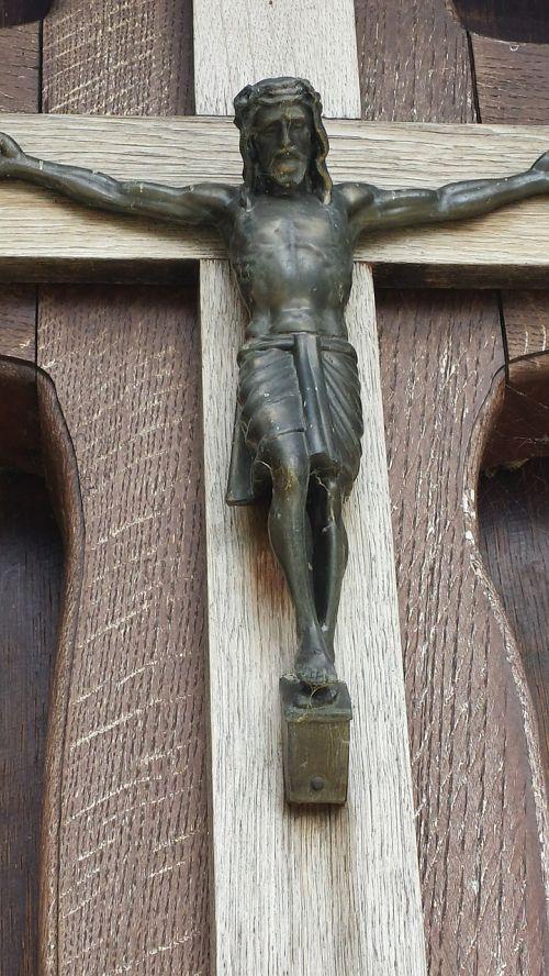 jesus cross crucifixion jesus