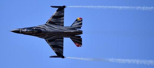 jet  aircraft  military