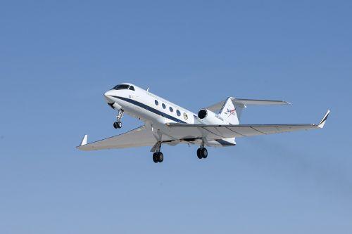 jet private gulfstream