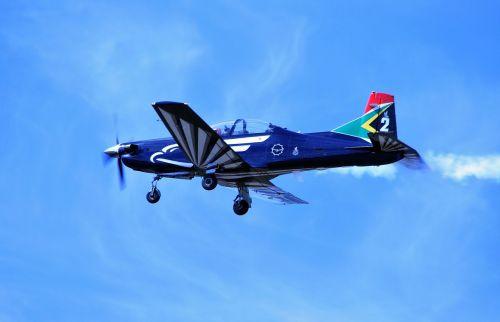 jet aircraft aircraft jet