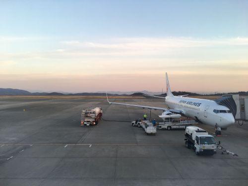 jet de go pocket sky airport hotels