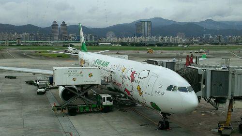 jet de go pocket airport hotels baggage car