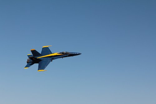 jet plane  aircraft  jet