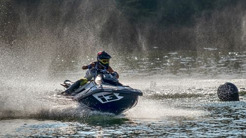 jet ski jetski race motorsport