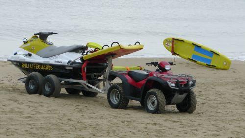 reaktyvinis, slidinėjimas, quad, dviratis, dviračiai, banglentė, papludimys, rutulys, rutuliai, paplūdimiai, dėl, pardavimas, vasara, saulės šviesa, saulėtas, šventė, atostogos, atostogos, atostogos, jet ski quad bike banglentė