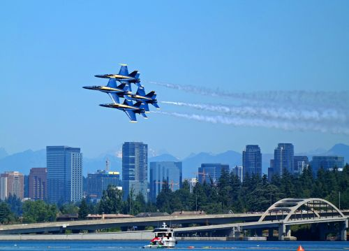 jets blue angels navy