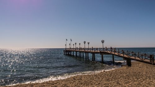 jetty marbella marbella club