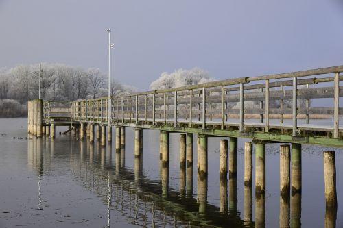 jetty ship jetty piers