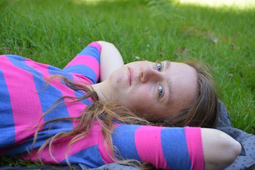 Pretty Girl Teenage Girl Beautiful