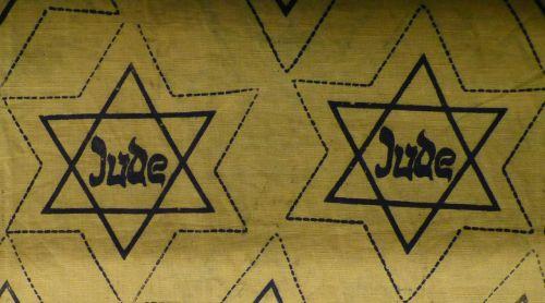 jew israel jewish